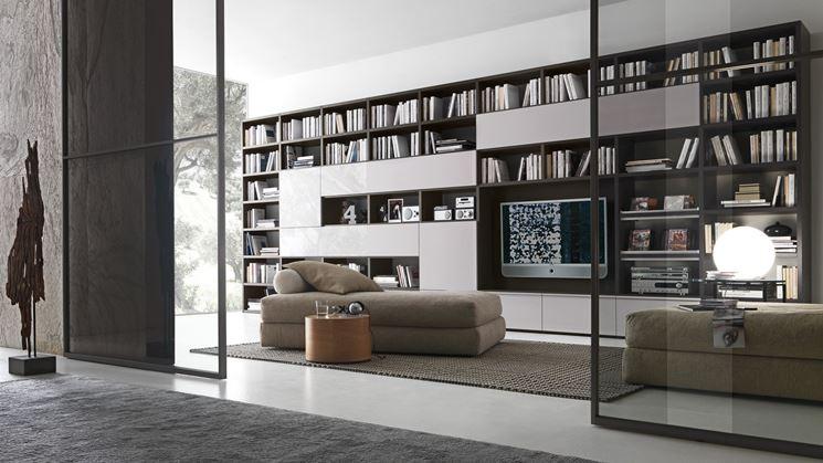 parete-attrezzata-funzionalita-ed-estetica_NG4